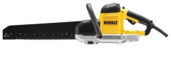 Pila Alligator DeWALT DWE396 - 295 mm